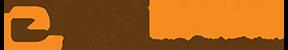 logo_dizibrand.com