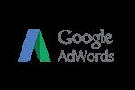 partner_adword_dizibrand.com
