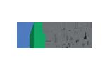 partner adword dizibrand.com