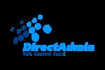partner_directadmin_dizibrand.com