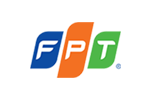 partner_fpt_dizibrand.com