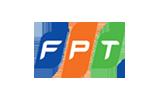 partner fpt dizibrand.com