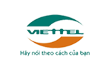 partner viettel dizibrand.com