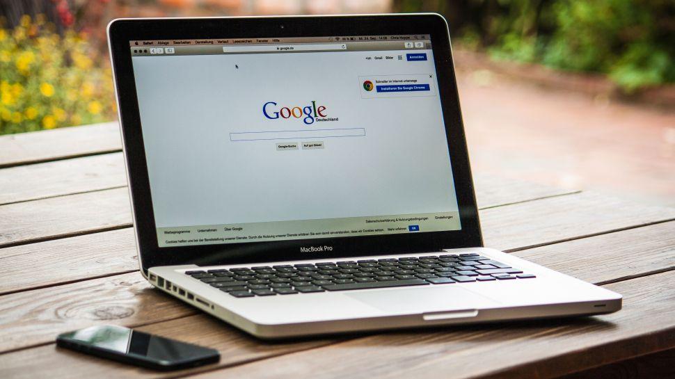 [Top 17 công cụ] hàng đầu trong Google Analytics 1