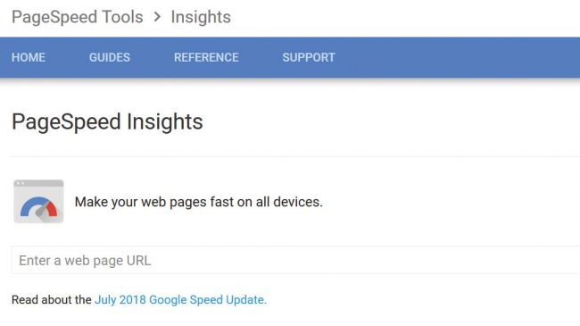 [Top 17 công cụ] hàng đầu trong Google Analytics 9