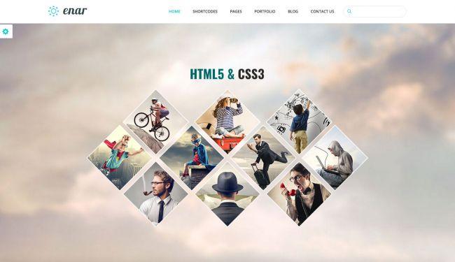 [Top 20 Theme Drupal] thiết kế website tốt nhất hiện nay 16