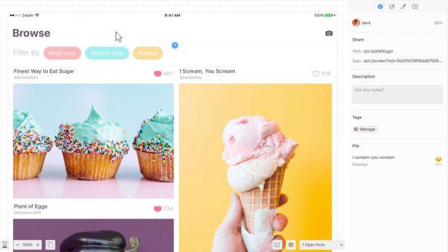 [Top 34 công cụ thiết kế website] giúp bạn làm việc thông minh hơn vào năm 2019 12