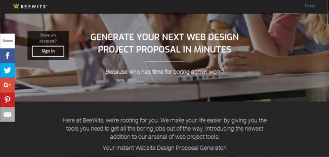 [Top 34 công cụ thiết kế website] giúp bạn làm việc thông minh hơn vào năm 2019 16