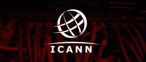 icann-la-gi-dizibrand.com