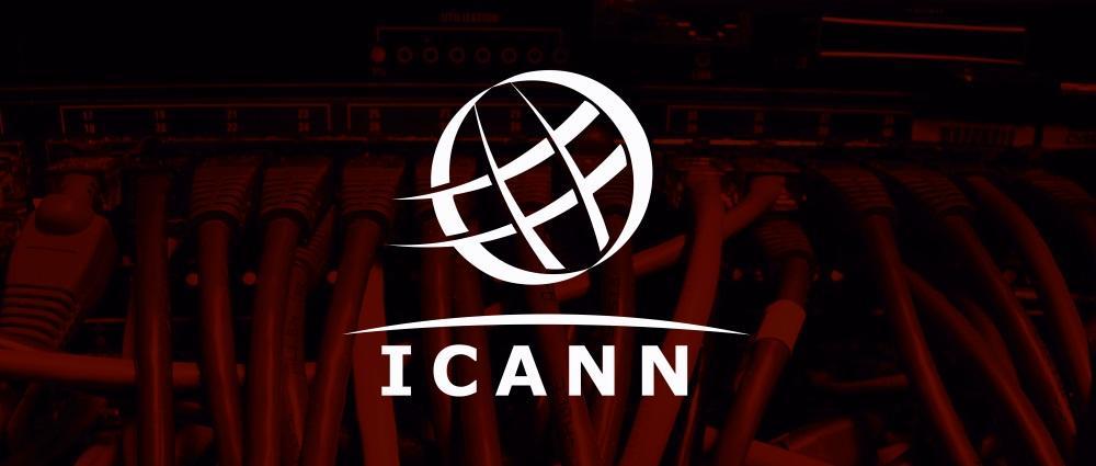 [ICANN là gì?] 1