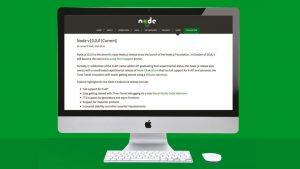 node-js-la-gi-co-gi-moi-trong-node-js10-dizibrand.com