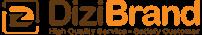DiziBrand.com