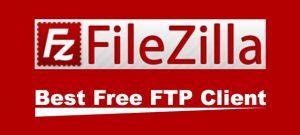 filezilla-la-gi-dizibrand.com