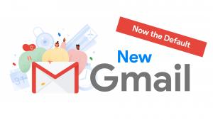 gmail-la-gi-dizibrand.com