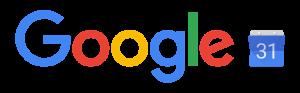 google-calendar-la-gi-dizibrand.com