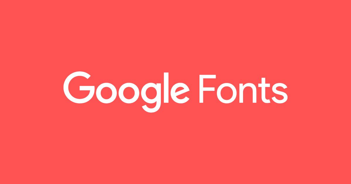google-fonts-la-gi-dizibrand.com