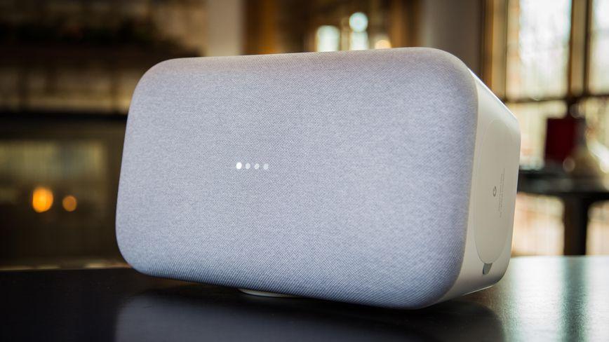 [Google Home là gì?] Google Home hỗ trợ dịch vụ nào? 2