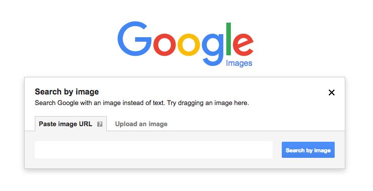 google-images-la-gi-dizibrand.com