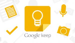 google-keep-la-gi-dizibrand.com