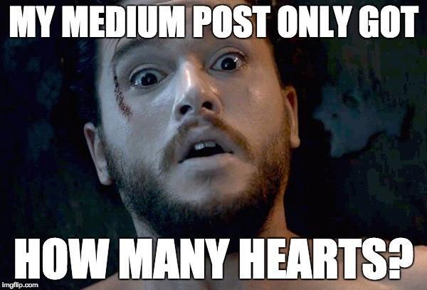 [Medium là gì?] 7 mẹo giúp tối ưu bài viết Medium trở nên hấp dẫn hơn 6