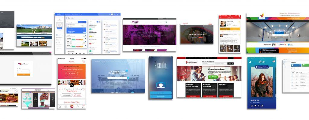 [Website là gì?] Hướng dẫn cách mở một Website 1