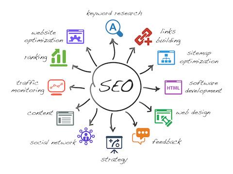 8-bước-phân-tích-SEO-Website-nhanh-trong-10-phút-dizibrand