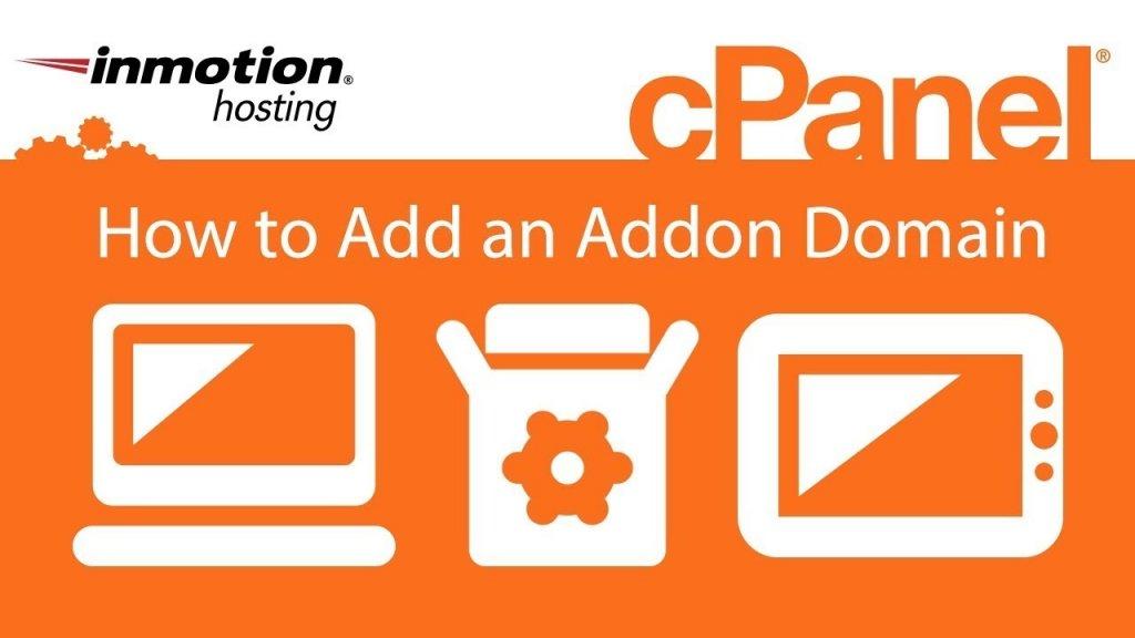 Addon-Domains-la-gi-1-dizibrand