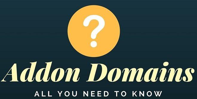 Addon-Domains-la-gi-dizibrand