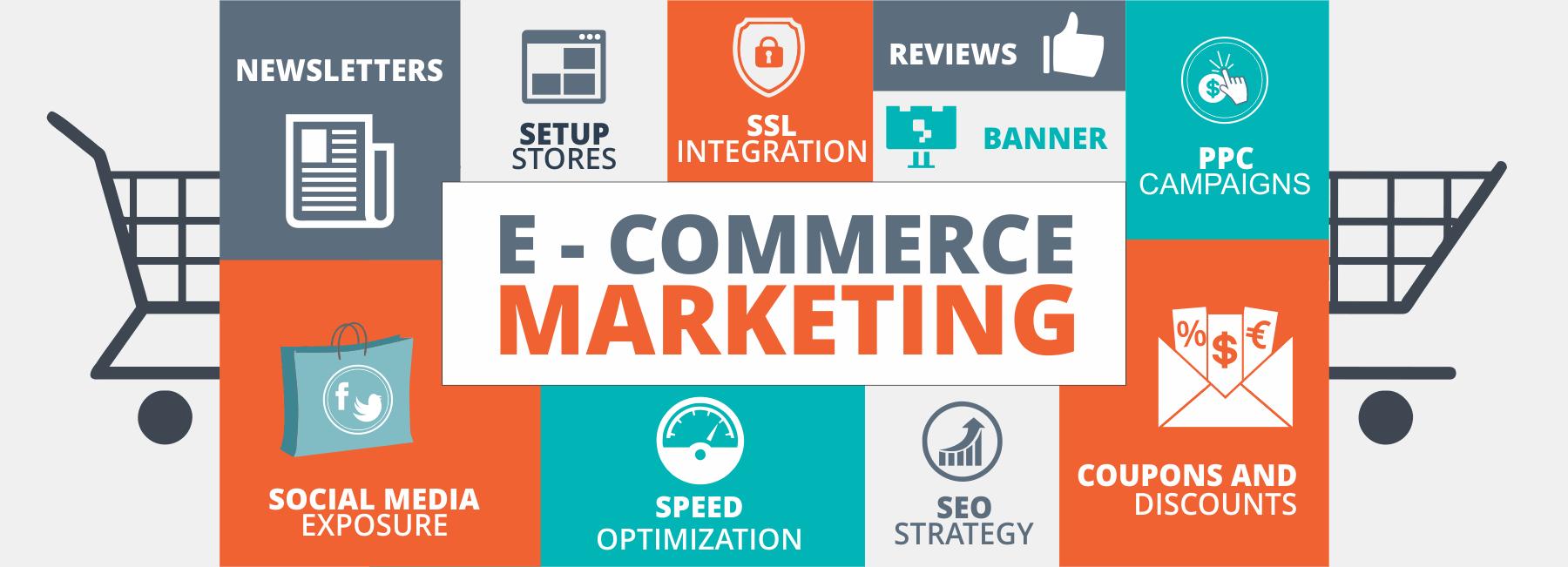 E-commerce-la-gi-dizibrand