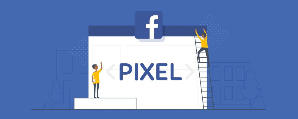 [Facebook Pixel là gì?] Bạn biết gì về nó 1
