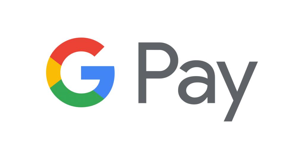 G-pay-la-gi-dizibrand