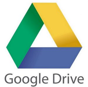 Google-Drive-la-gi-dizibrand
