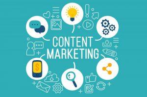 Hướng-dẫn-xây-dựng-Content-Marketing-Website-Thương-Mại-Điện-Tử-dizibrand