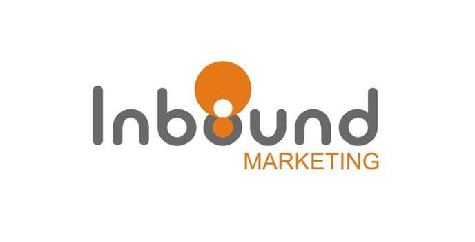 Inbound-Marketing-la-gi-dizibrand