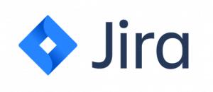 Jira-la-gi-dizibrand