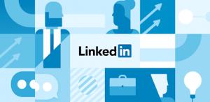 Linkedin-la-gi-dizibrand