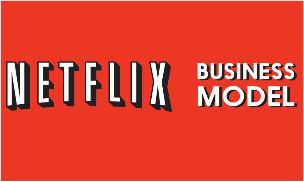 Netflix-la-gi-1-dizibrand