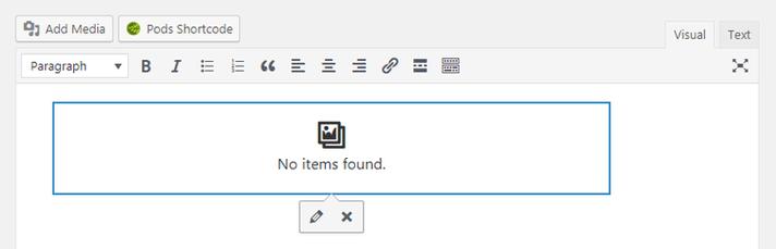 [Shortcodes là gì?] Tìm hiểu về Shortcodes trong Wordpress 4