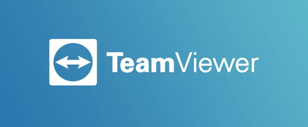 TeamViewer-la-gi-dizibrand