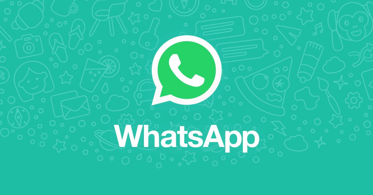 WhatsApp-la-gi-dizibrand
