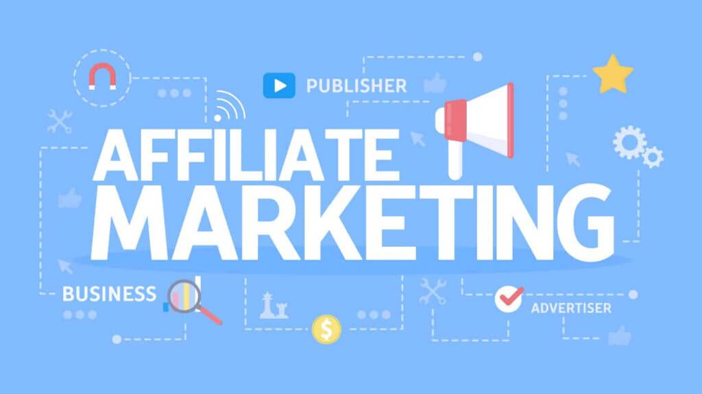 affiliate-marketing-la-gi-dizibrand