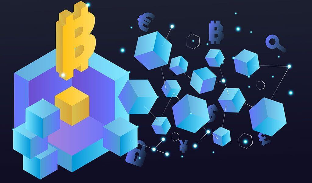 bitcoin-la-gi-1-dizibrand