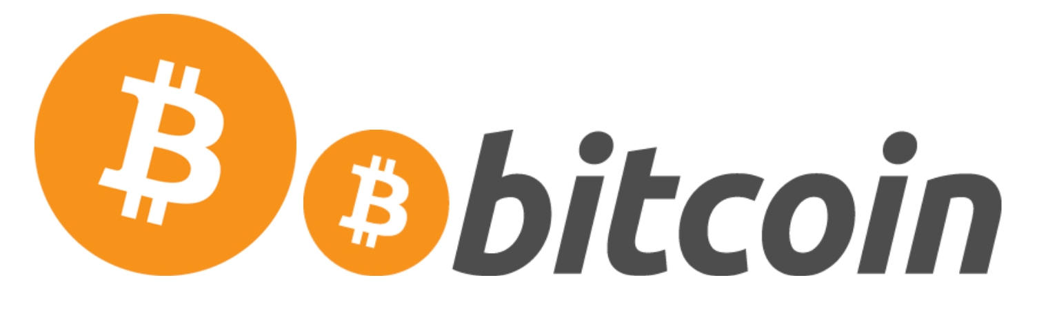 bitcoin-la-gi-dizibrand