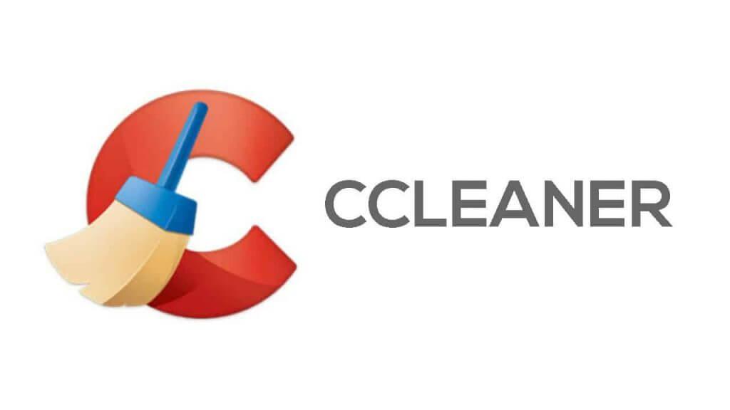 ccleaner-la-gi-dizibrand