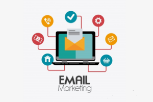 email-marketing-la-gi-dizibrand