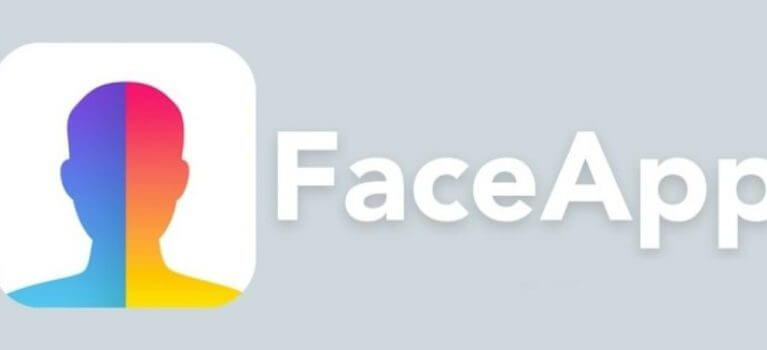 faceapp-la-gi-dizibrand