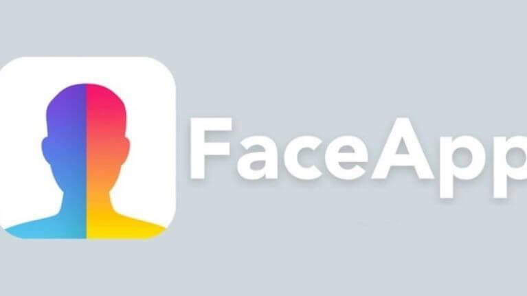 FaceApp là gì