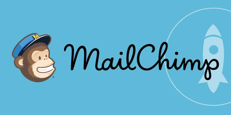 mailchimp-la-gi-dizibrand