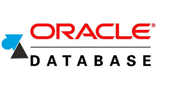 oracle-database-la-gi-dizibrand