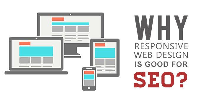 [Responsive Website là gì?] Vì sao Responsive Website quan trọng?
